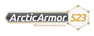 LSI Chemical Introduces ArcticArmor523 Cold Flow Improver for Diesel Fuel