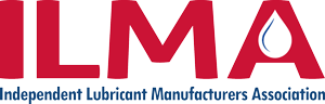 LSI Chemical Joins Prestigious Independent Lubricant Manufacturers Association (ILMA)