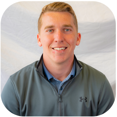 LSI Chemical Announces the Addition of Thomas Robinson as Business Development & Marketing Manager