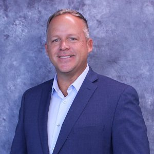 Lubrication Specialties Inc. (LSI) Announces Promotion of Todd Cawley to President, LSI Chemical