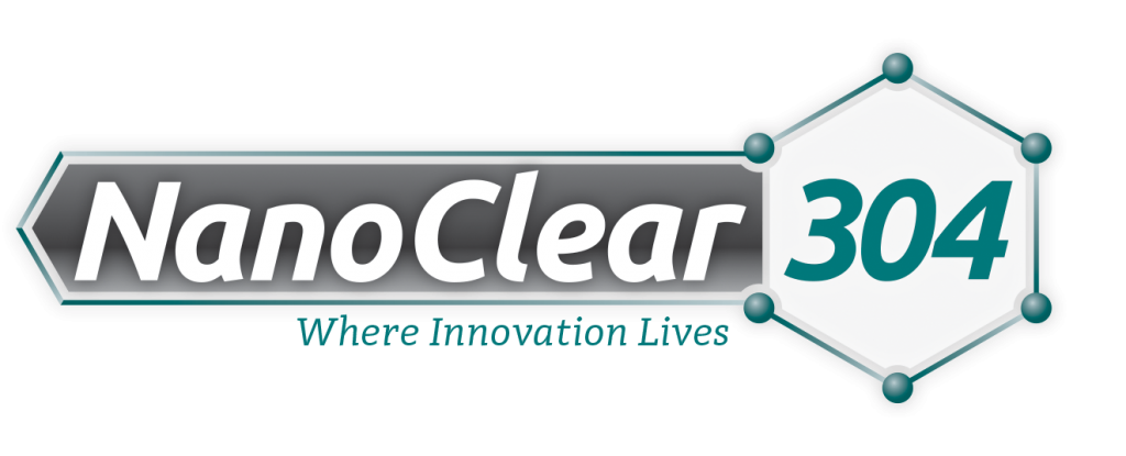 LSI Chemical Introduces NanoClear304