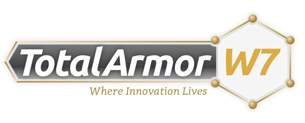 LSI Chemical Introduces TotalArmorW7