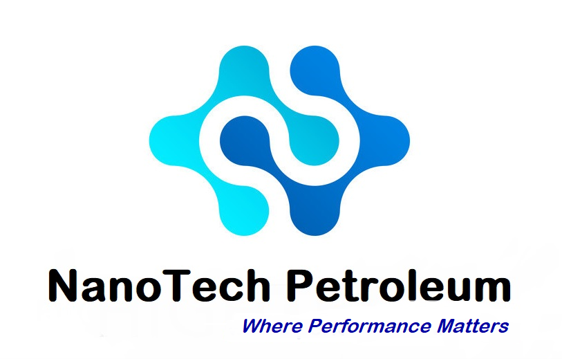 LSI Chemical Signs NanoTech Petroleum as Authorized Distributor for South Africa