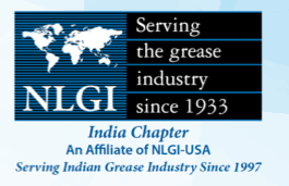 LSI Chemical to Present at the 23rd Annual National Lubricating Grease Institute (NLGI) Conference Hosted by NLGI-India