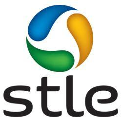 LSI Chemical Presents at the Prestigious STLE Annual Conference