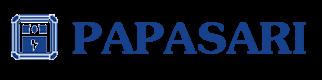 LSI Chemical Announces Indonesian Distributor – PT Papasari