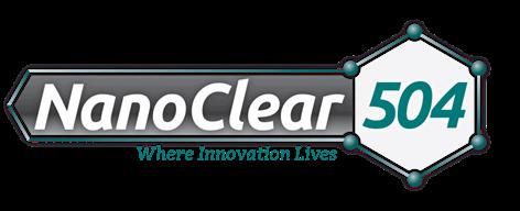 LSI Chemical Introduces NanoClear504 Oil Additive