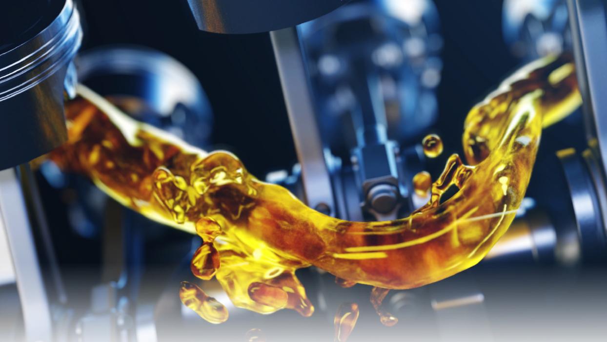 Best Diesel Additive