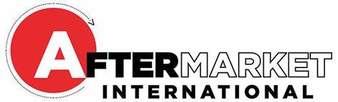 Aftermarket International PR Feature